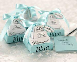 vieux-neuf-prete-bleu-quatre-elements-porte-bonheur-pour-votre-mariage
