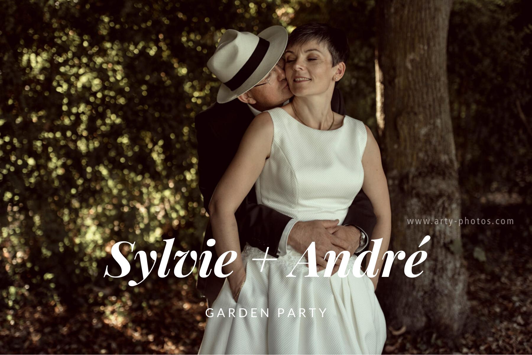 Organisation de mariage au Château de Saulnat - Hera Mariage Wedding Planner - Auvergne - Puy de Dôme - Clermont-Ferrand - Allier - Haute-Loire - Cantal